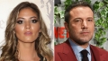 Shauna Sexton Shades 'Older Men' Who 'Don't have Their Sh--t Together': Is She Coming for Ben Affleck