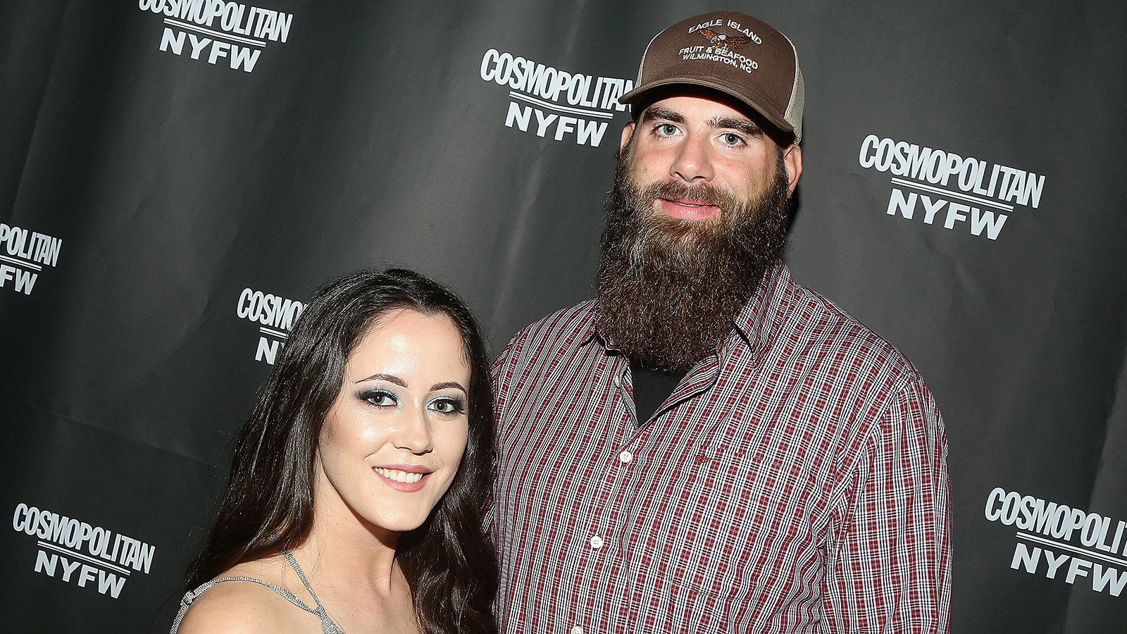 Teen Mom 2\': Jenelle Shares Message About Family After Reunion