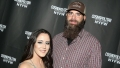 Teen-Mom's-Jenelle-Evans-Posts-Cryptic-Quotes-Following-David-Eason-Drama