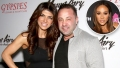 Teresa Giudice's Sister-in-Law Melissa Gorga Isn't Surprised That She Would Dump Joe If he's Deported: 'I Did Not Think She Was going to Move'