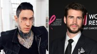 Trace-Cyrus-Loves-Liam-Hemsworth-for-Sister-Miley-Cyrus