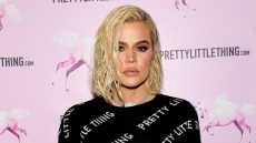 Khloé Kardashian Is 'Hurt Beyond Belief' By Tristan Thompson Moving On Just Weeks After Split