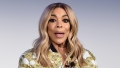 Wendy Williams tries to be incognito under a hoodie as she leaves the Sober House