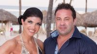 Will Teresa Giudice and Joe split if he gets deported?