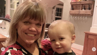 amy roloff and jackson