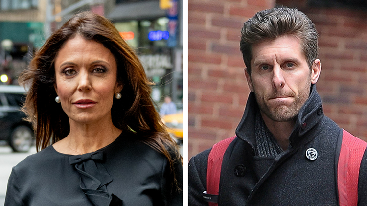 bethenny frankel jason hoppy custody battle