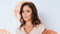 bethenny frankel leaky gut syndrome