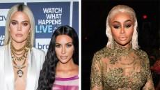 blac chyna kardashian lawsuit sanctions