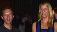 gwyneth paltrow chris martin birthday