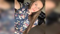 Jill Duggar Proves She's the Ultimate Fashionista By Rocking Pants and Heels: 'Surprised How Comfortable These Are'