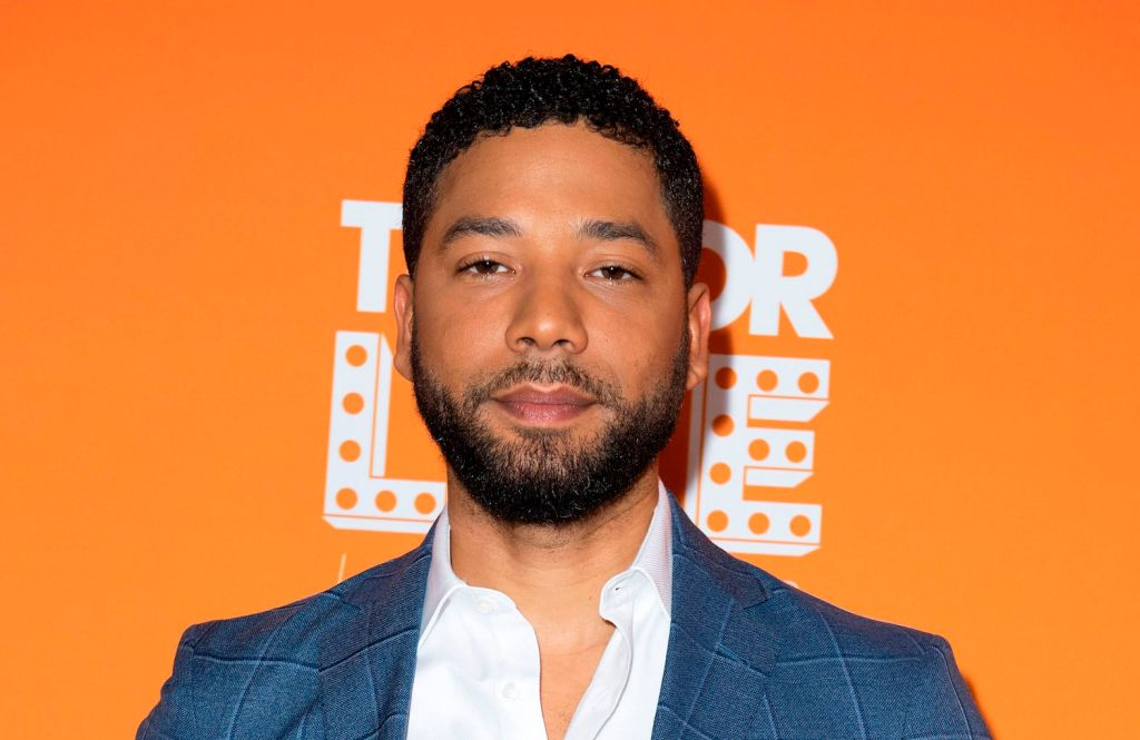 'Empire' Cast Advocates for Jussie Smollett To Be 'Brought Back' for Sixth Season