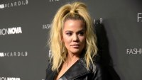 Khloé Kardashian Shares Cryptic Messages About Heartbreak and 'Lies' Post-Cheating Scandal