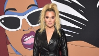 khloe kardashian advice instagram