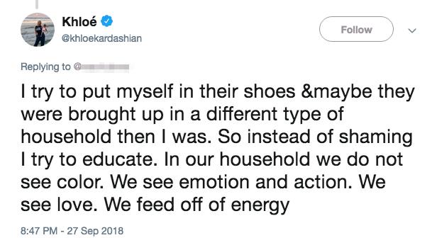 khloe-kardashian-tweet