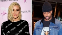 khloe kardashian unfollows tristan thompson