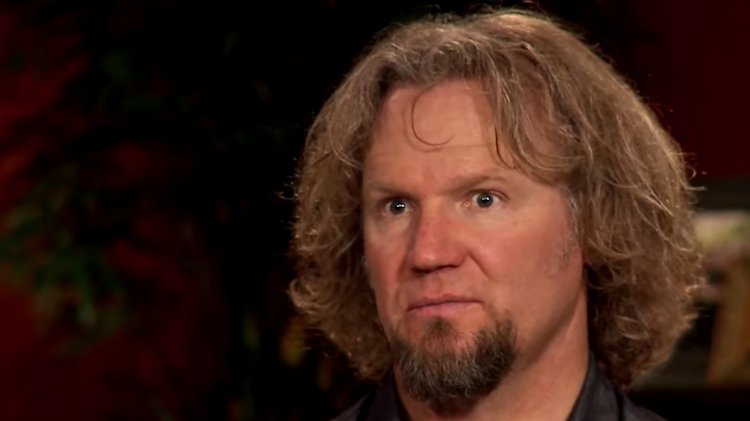 'Sister Wives' Star Kody Brown Says He's 'Lonely' While 2 Wives Embark on Vacation