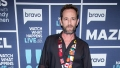 luke perry death celebrity reactions