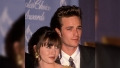 luke perry shannen doherty