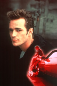 luke-perry-terminal-bliss