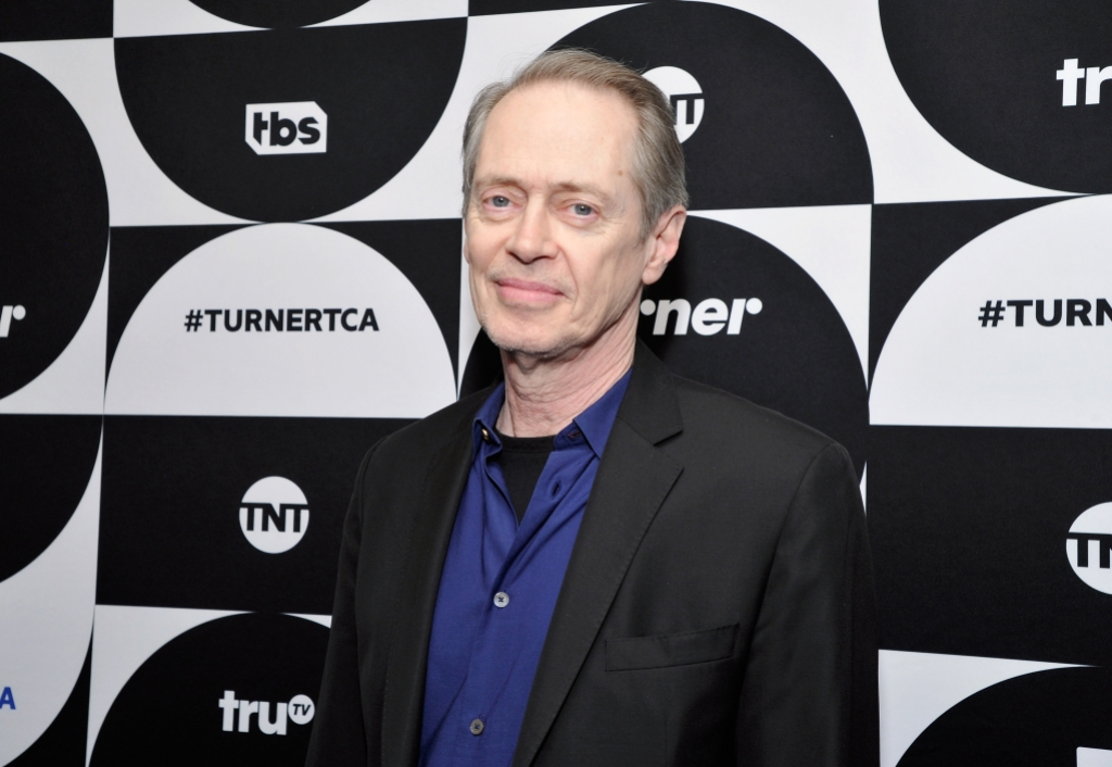 miracle-workers-steve-buscemi