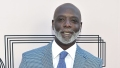 peter thomas rhoa arrest