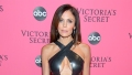 rhony bethenny frankel custody battle