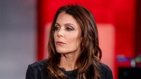 rhony bethenny frankel custody hearing