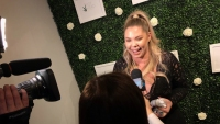 teen mom 2 kailyn lowry slams mtv