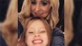 teen mom 2 leah messer daughter addie sick