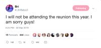teen mom 2 reunion