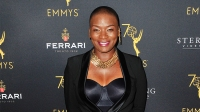 the voice janice freeman