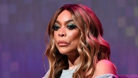 wendy williams sober living