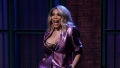 what happened to wendy williams show