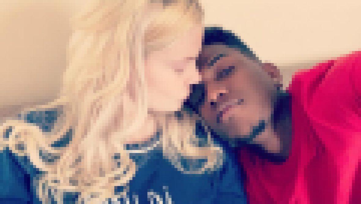 90 Day Fiance Ashley Martson Jay Smith Relationship Timeline
