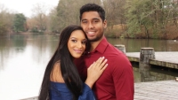 90 Day Fiance Chantel Pedro Still Together