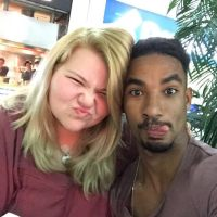 Wedding Bells Are Ringing 90 Day Fiance Couple Nicole and Azan Tying the Knot This Summer