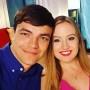 90 Day Fiance Elizabeth Potthast Andrei Castravet Relationship Timeline