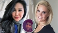 90 Day Fiance Leida Support Ashley Martson Marriage Jay Smith