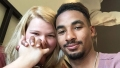 90 Day Fiance Nicole Nafziger Azan First Impression