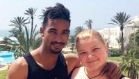 90 Day Fiance Nicole Trusts Azan Cheating Scandal