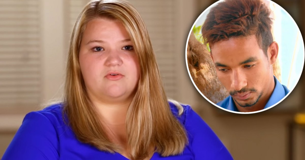 90 Day Fiance': What Happened to Nicole's Money for Beauty Store?
