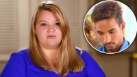'90 Day Fiance': What Happened to Nicole's Money for Beauty Store