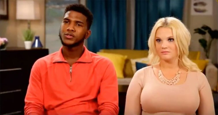 90 day fiance ashley files for divorce from jay