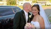 90 day fiance larry jenny wedding