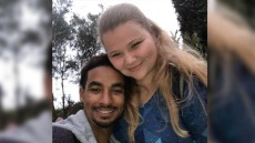 90 day fiance nicole azan still together
