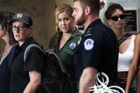 Amy Schumer Female Stars Behind Bars