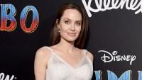 Angelina-Jolie-Legally-Drops-Brad's-Last-Name