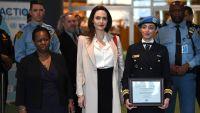 UN-PEACEKEEPING-MINISTERIAL-Jolie