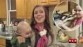 Anna Duggar Invents Arkansas Sushi Roll