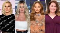 Best Celebrity Clapbacks